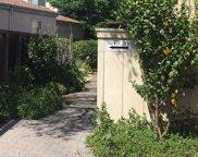 451 Dela Vina Ave 207, Monterey image