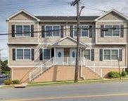 87 Halstead  Avenue Unit #1A, Harrison image