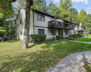 123 Columbia  Court Unit #A, Yorktown Heights image