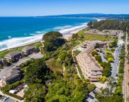 324 Seascape Resort Dr, Aptos image