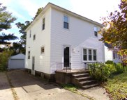 1230 Hillcrest Avenue Nw, Grand Rapids image