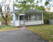 212 Bluff Drive, East Rochester image