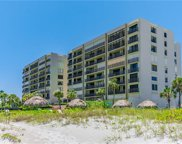 1430 Gulf Boulevard Unit 710, Clearwater image
