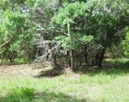 Lot 2A Sawyer Ranch Rd, Dripping Springs image