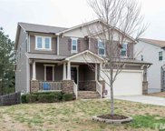 421 Ferry Court, Wake Forest image