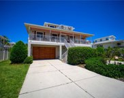 11 Palm Harbor Drive, Holmes Beach image