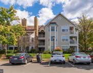 5632 Willoughby Newton Dr Unit #22, Centreville image