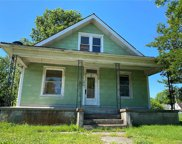 1215 William, Cape Girardeau image