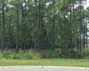 Lot 486 Sparkle Court, Myrtle Beach image