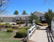 33375 Fogarty Road, Calhan image