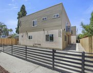 7443  Troost Ave, North Hollywood image