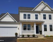 2 FOUR COUNTY DRIVE, Mount Airy image