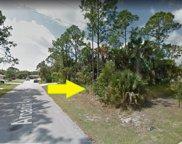 524 Arcadia Avenue, Palm Bay image