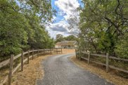126 Faubion Dr, Georgetown image