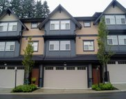 10525 240 Street Unit 27, Maple Ridge image