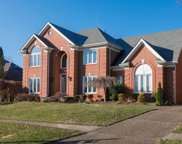 10523 Glenmary Farm Dr, Louisville image