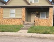 2958 Delaware  Street, Indianapolis image