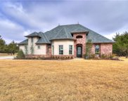 2651 S Loblolly Lane, Edmond image