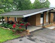 213 Pleasant Hill Circle, Blairsville image