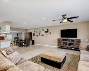 8631 E Jackrabbit Road, Scottsdale image