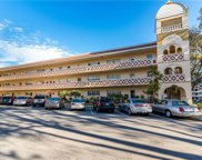 2383 Netherlands Drive Unit 41, Clearwater image