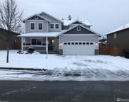7162 288th St NW, Stanwood image