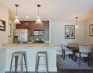 8055 E Thomas Road Unit #C106, Scottsdale image