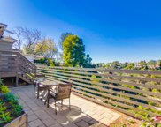 4680 Norma Dr, Talmadge/San Diego Central image