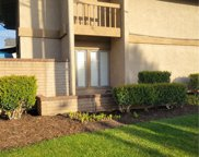 113     Doverfield Drive   65, Placentia image