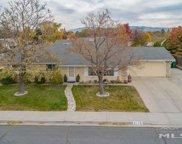 2175 Marian, Carson City image