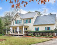 3475 Millers Pond Way, Snellville image