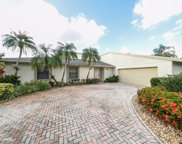 6510 Eastpointe Pines Street, Palm Beach Gardens image