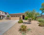 4355 N 156th Drive, Goodyear image