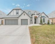 12500 Beryl Lane, Oklahoma City image