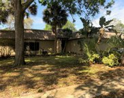 6054 Marlberry Drive, Orlando image