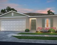 5641 Sago Palm Road, North Port image