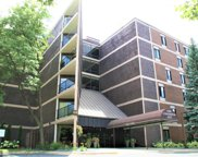 7220 York Avenue S Unit #216, Edina image