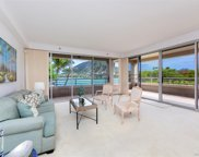 1 Keahole Place Unit 3213, Honolulu image