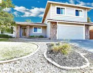 4265 Goldenhill Dr, Pittsburg image