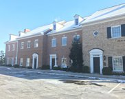 1795 Alysheba Way Unit 1203, Lexington image
