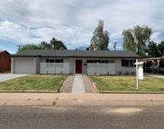 3236 E Clarendon Avenue, Phoenix image