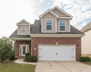 2414 Patchen Wilkes Drive, Lexington image