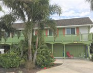 126/128 Tropical Shores WAY, Fort Myers Beach image