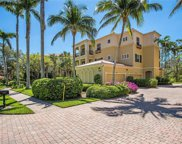 2866 Castillo Ct Unit 103, Naples image