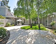 19 Deer Oaks Dr, Pleasanton image