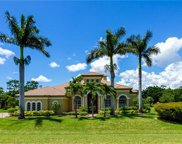 15360 Fiddlesticks BLVD, Fort Myers image