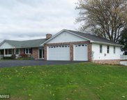 5825 CABBAGE SPRING ROAD, Mount Airy image