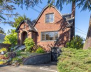 7550 19th Avenue NW, Seattle image