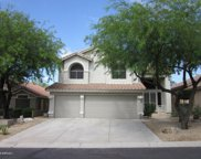 10346 E Morning Star Drive, Scottsdale image