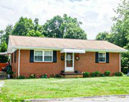 213 Chestnut Street, Sweetwater image